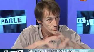 On En Parle : Tourisme, le trésor de l'Herault ! (15/06/11)