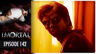 Imortal - Episode 142