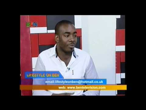 Zeph & Mali Interview