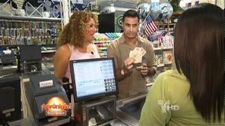 Levántate | Compras con cupones | Telemundo