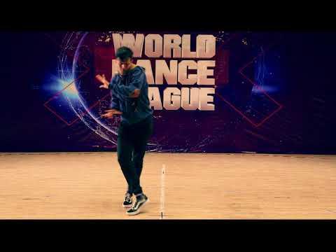 WORLD DANCE LEAGUE | INDIAN QUALIFIERS | NADIAD AUDITIONS | KEYUR VAGHELA