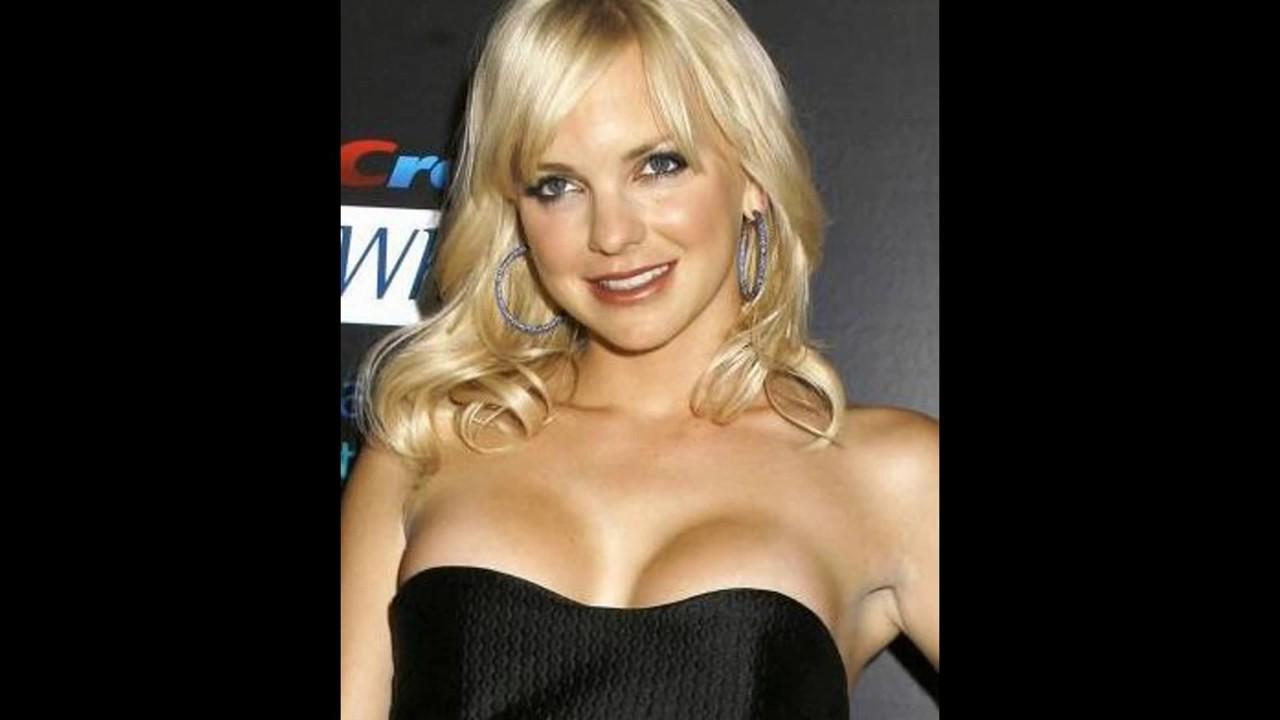 Cute Blonde Porn Stars
