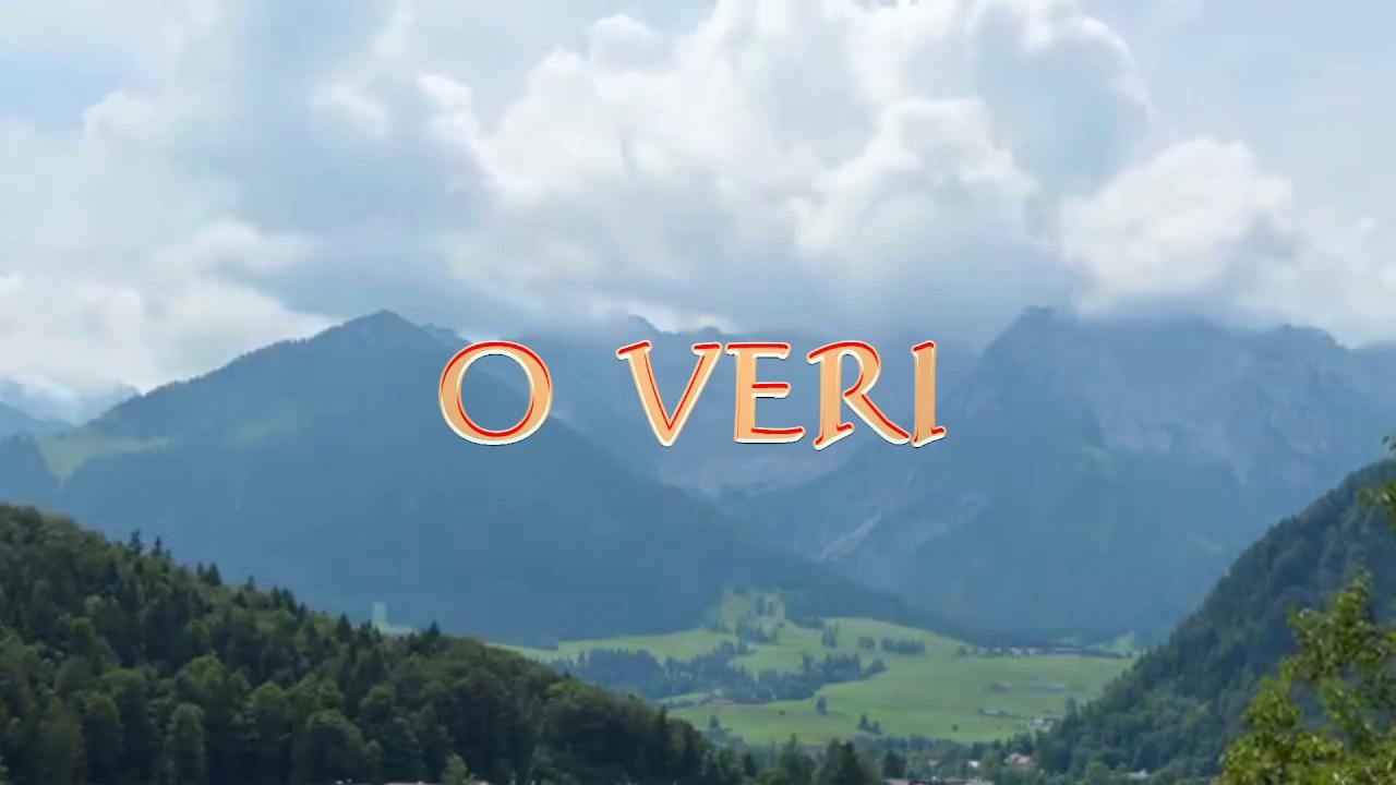O- Veri