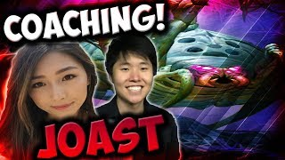COACHING XCHOCOBARS AT LEGEND | TAUNT DRUID | HADRONOX | THE WITCHWOOD |HEARTHSTONE| DISGUISED TOAST