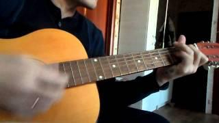 обучение на гитаре варианты