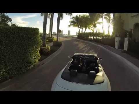 Privé® at Island Estates - Video Tour