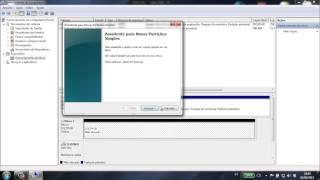 tutorial como recuperar hd externo suporte decoder brasil