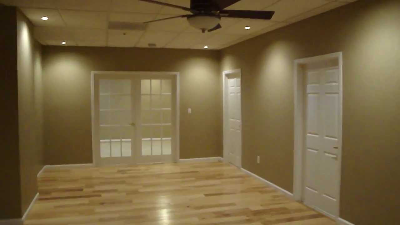 Gallery 400 Luxury Apartment 408 2 Bedroom 2 Bath 1 491 Square Feet Saint Louis Mo Youtube