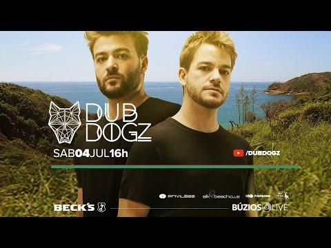 dubdogz-@-búzios-live-(apuã-concept)