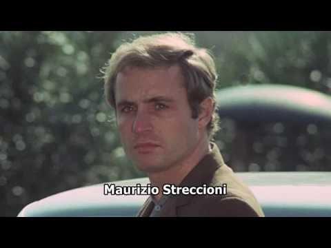 L'Occhio Nel Labirinto Mario Caiano 1972