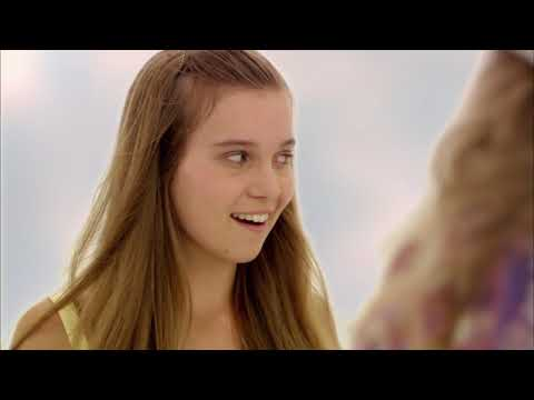 Episode 13 - A Gurls Wurld Full Episode #13 - Totes Amaze ❤️ - Teen TV Shows