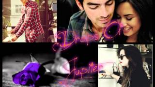 Drops of Jupiter - Jemi Story - Episode 1
