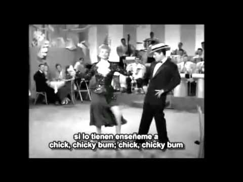 What Most Likely Happened to Ricky s Father This is WHY!--I Love Lucy! from YouTube · Duration:  6 minutes 55 seconds