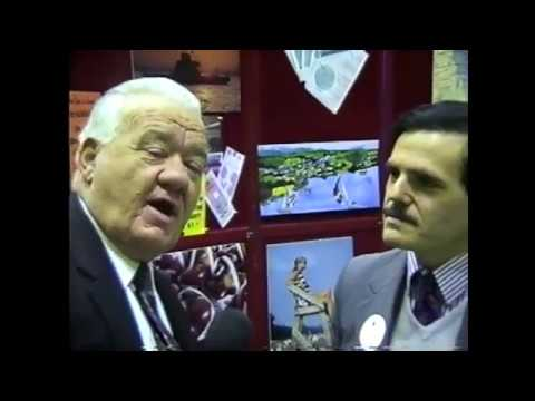 WGOH - Business Expo  3-18-93