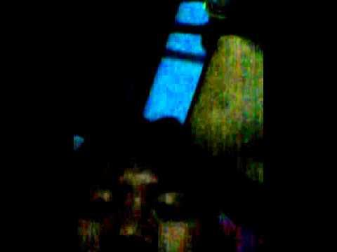 Jam1jam2jam3 kongadata thumbnail