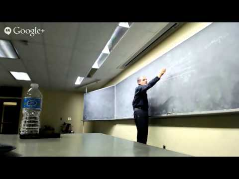 شناخت نظری و عملی موسیقی ایرانی - جلسه دوم