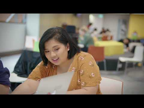 UTS Bachelor Of Communication (Digital And Social Media)