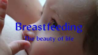 Breastfeeding Method