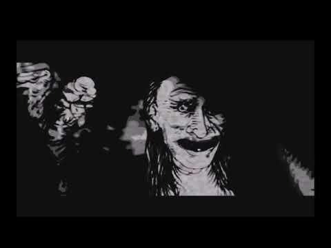 Obscene Cosmonaut Blood Loss : Prog Metal and Post-Hardcore Visual Mix [STROBE WARNING]