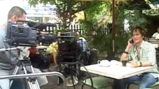 [MV] Niềm Tin Trong Tình Yêu - Lương Gia Huy