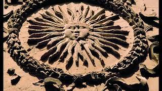 Rising Sun (hindu-arab dubs,electronic,world)
