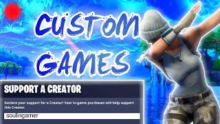 PC&PS4 CUSTOM SCRIMS//FORTNITE INDIA LIVE//GIVEAWAY AT 150 SUBS|| TRINITY CLAN|| GAMING GAUTAM||