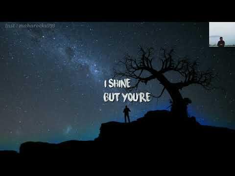 Sami Yusuf -  Shadowless Lyrics||Sami Yusuf||Andante Records||Music Video||single||