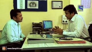 Crime Patrol - The Human Touch - Episode 389 - 4th July 2014