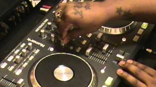 CLASES CURSOS DE VIRTUAL DJ EN NY.mov