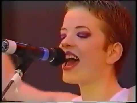Goodbye Mr  Mackenzie   VideoJoiner  1989 - 1991