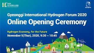 """Eng) """"Hydrogen Economy"""", for t…"""