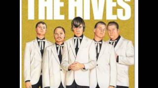 Watch Hives Antidote video