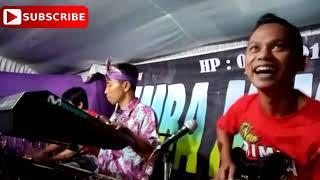 CEK SOUND SHOLAWAT VS MUTIARA AUDIO CAKUL NDONGKO TRENGGALEK GLEEERRR !!!!!!