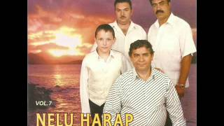 Nelu Harap - M-am Departat De Dumnezeu