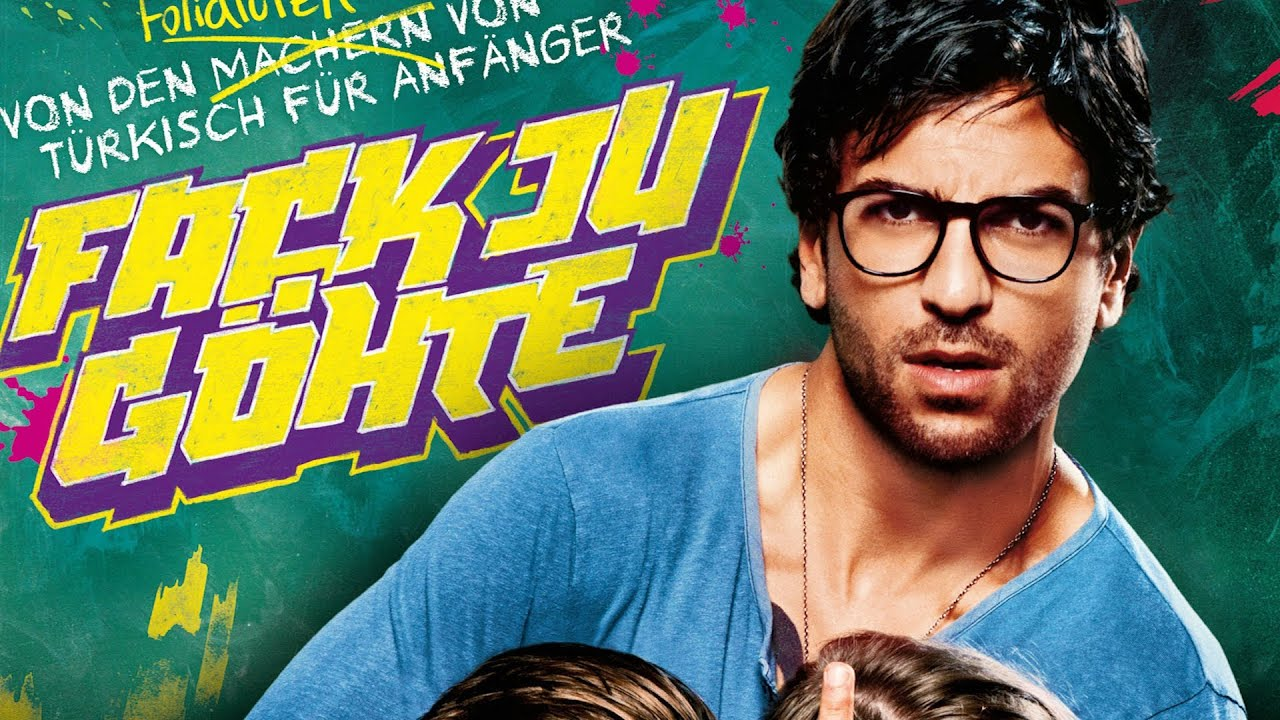 Fack Ju Göhte Download German Free