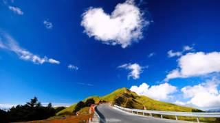Download Любовь Небесная (Фредерик Шопен - Мелодия Любви) Mp3 and Videos