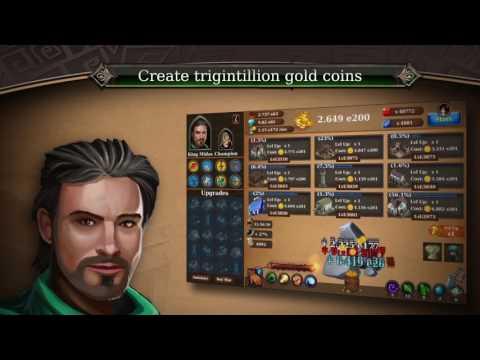 SteamBro: New Games - Full (2017-02-02 #170146)  