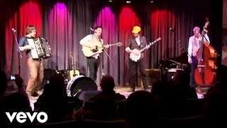 Mumford & Sons - Little Lion Man (Live)