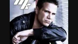 Marc Korn - Till the End (dj