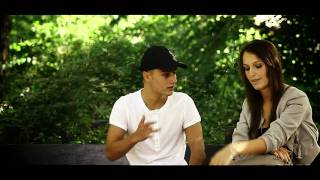 "Ylli - Du bist anders © ♛Alba Kingz♛ ""Offizielles Video"""