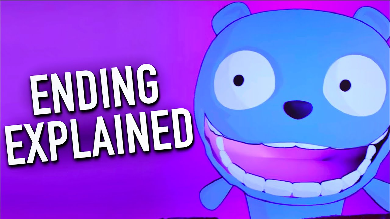 Download The Ending Of The Waldo Moment Explained   Black Mirror Season 2 Explained