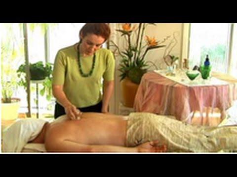 The best of massage смотреть онлайн