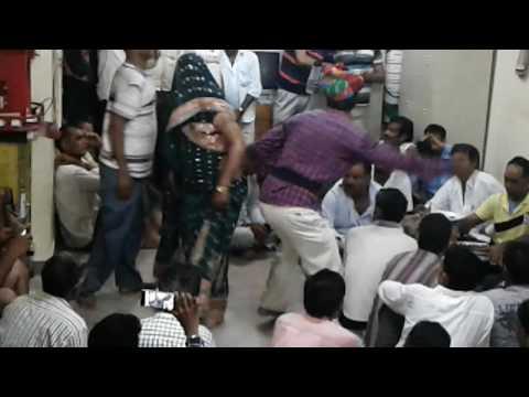 R ajasthani Bhajan Live AL Habbai cont. L.L.c. dubai