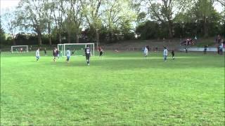 Adonis FC Pesch E2