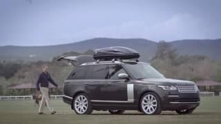 Land Rover мировой производитель автозапчастей. Land Rover автозапчасти