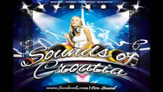 Severina - Hurem (GoodBoY Remix)
