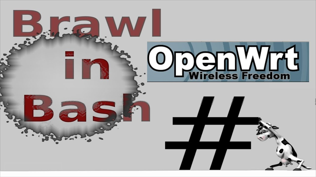 What Is OpenWrt And Why Should I Use It For My Router?