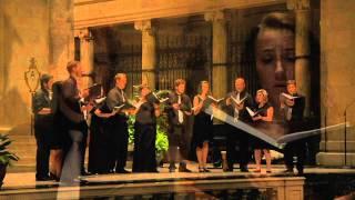 Pieta (Stabat Mater) - Joshua G. Nice