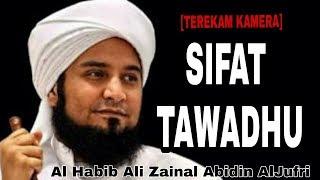 Video MASYAALLAH !! Betapa Tawadunya Habib Ali AlJufri    Majelis Rasulullah SAW    Monas 2018 download MP3, 3GP, MP4, WEBM, AVI, FLV April 2018