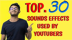 Download Popular Troll Sound Effects Youtubers Use #2 (HD mp3 free